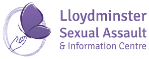 Lloydminster Sexual Assault & Information Centre