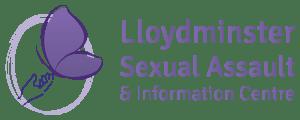 Lloydminster Sexual Assault & Information Centre